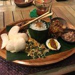 Warung Bali Bagus照片
