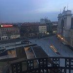 Photo of Novum Hotel Golden Park Budapest