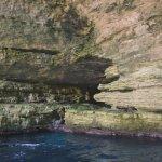 Photo of Grottes de Bonifacio