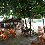 Foto de Khlong Prao Beach