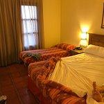 Foto de PortAventura Hotel El Paso
