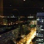 Photo of Gran Hotel Torre Catalunya