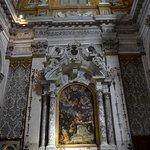 Photo de Chiesa di Santa Maria Assunta detta I Gesuiti