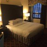 Room 16-250