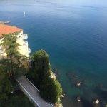 Remisens Premium Hotel Ambasador fényképe