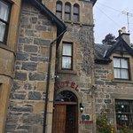 Photo of Loch Ness Lodge Hotel