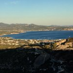 Photo of Route des Cretes La Ciotat Cassis