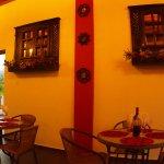 Photo of Restaurant Mindo Coffee Lodge
