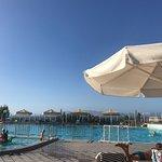 Kipriotis Aqualand Foto