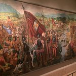 Foto de Museo de Historia Mexicana