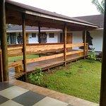 Photo of Hotel Puku Vai
