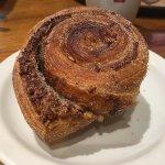 Blue Dog Bakery & Cafe