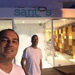 Photo of Santos Ibiza Coast Suites
