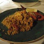 Foto de Restaurante Pinatar