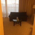 Room 452