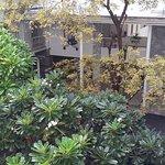 Foto de Trang Hotel Bangkok
