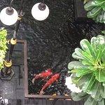 Photo de Trang Hotel Bangkok