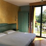 Photo of Montelago Hotel - Residence