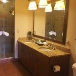 Hyatt Residence Club Sedona, Pinon Pointe Photo