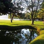 Photo de Amaya Lake