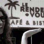 Happy Faces @ LE RENDEZ-VOUS