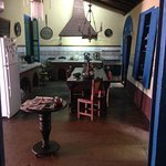 Photo of Hostal Casa Colonial el Patio