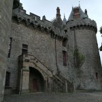 Photo of Chateau de Combourg