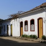 Photo of Paraty Historic Centre
