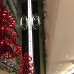 Kaya Artemis Resort and Casino Foto