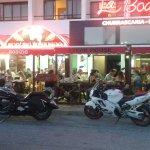 La Bodega Restaurante