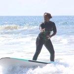 Photo of Go Surf LA
