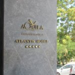 Photo de AQUILA Atlantis Hotel