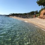 Photo of Alexandra Beach Thassos Spa Resort