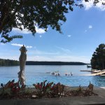 Billede af Reynolds Lake Oconee