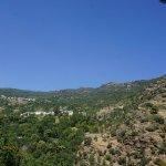 Foto de Las Alpujarras