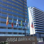 Photo of Brisa Barra Hotel
