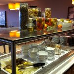 Foto de Postillion Hotel Utrecht/Bunnik