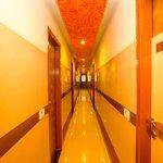 Best Budget Hotel Near Airport !