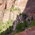 Photo of Angel's Landing