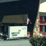 Smoky Mountain Motor Lodge