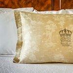 Monte Carlo Inn Barrie Suites Photo