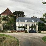 Photo of Chateau de la Resle