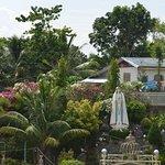 Photo of Simala Shrine