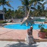Photo of Sol Cayo Santa Maria