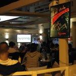 Photo of Byammo Beach Bar
