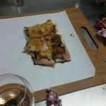 Photo of Pizza & Vino
