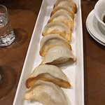 Dumpling Story