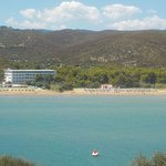 Photo of Hotel Gargano