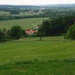 Photo of Landgasthof Riegerbauer