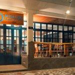 Photo of Villa Luna Pub Artesanal
